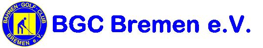 BGC Bremen